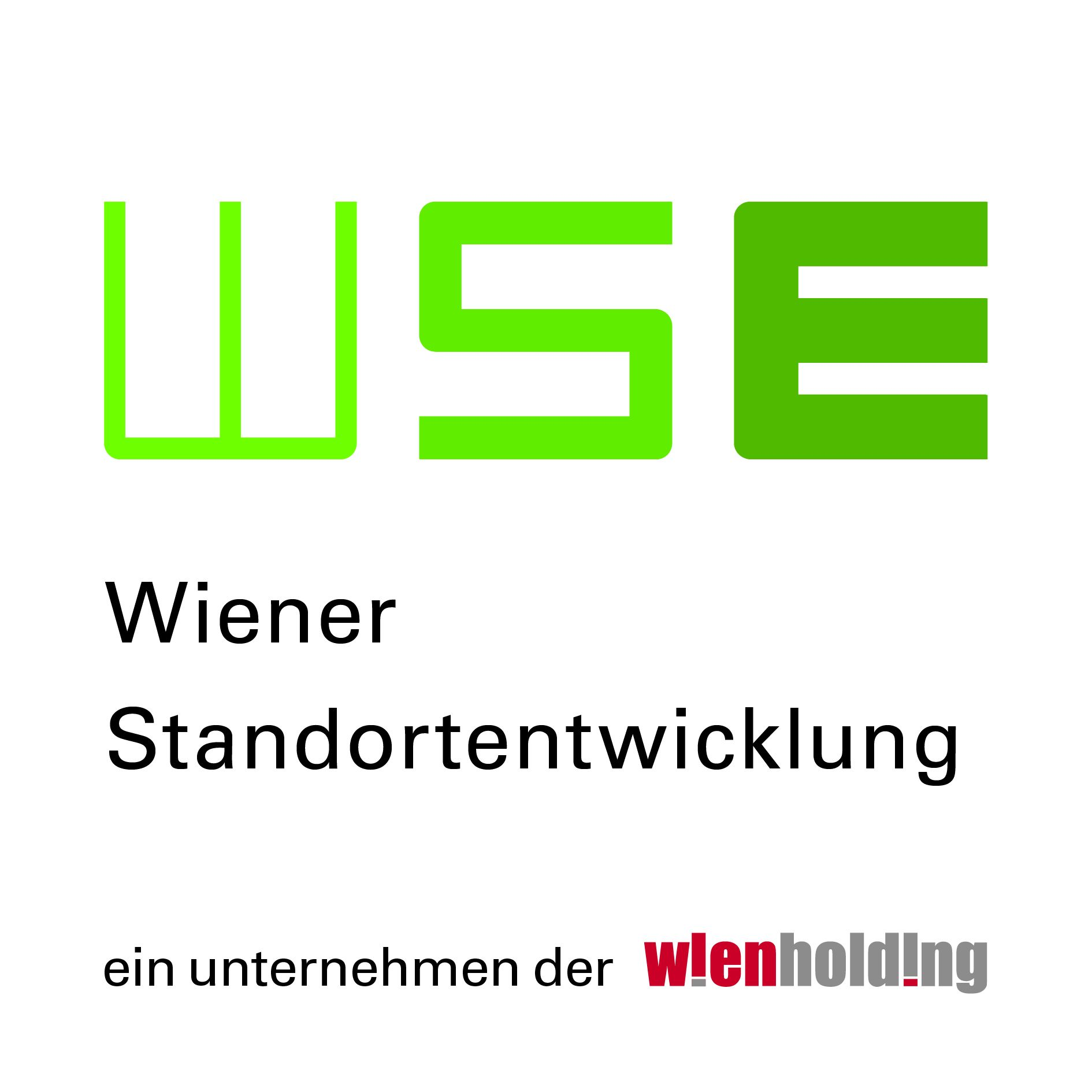 WSE ©WSW